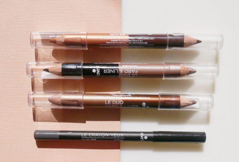 Minimal Eye Makeup Routine Gayush